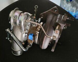 Subaru Wrx Turbo PT#14411AA700