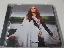 40851 - TORI AMOS - NIGHT OF HUNTERS - 2011 DGG CD ALBUM (028947797913)