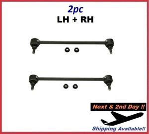 For SUZUKI GRAND V 06-13 Sway Stabilizer Bar Link SET Front KIT MOOG K750087