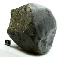 METEORITE NWA 13326 LL3  CHONDRITE METEORITE OFFICIALLY CLASSIFIED & APPROVED