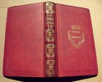 1872 FENELON BIOGRAPHIE NOTICES HIST LITTERATURE GRAVURE  LIVRE BOOK THEOLOGIE