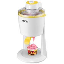 UNOLD 48860 Eismaschine Softi