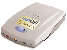trueCall Call Blocker - Direct From The Manufacturers With