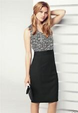 NEXT Tall Wiggle, Pencil Dresses for Women