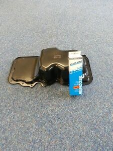 FORD FOCUS RS MK1 OIL SUMP AND SEALER