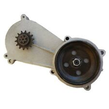 Gear Box Transmission For 2 Stroke 49cc 50cc Motorcycle Scooter Quad