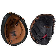 """MacGregor® Junior 29"""" Catcher's Mitt - Fits Right Hand"""