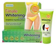Finale Whitening Lightening cream Armpit , Knee, Elbow