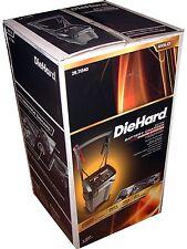 DieHard Gold 250A 250 AMP Wheeled HD Battery Charger/Starter Truck Car Jump Box