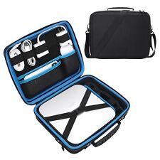 Carry Hard Shell Case Cover Bag Handbag For Apple Mac Mini Desktop PC Computing
