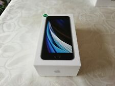 🌨️PRISTINE🌨️ Apple iPhone SE 2nd Gen. - 64GB - White (Unlocked)✅BRAND NEW✅