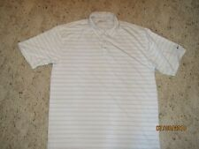 Large-Nike Golf-Fit Dry