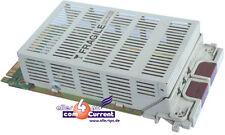 HOTPLUG COMPAQ SCSI RAID HDD HOT SWAP 219350-002 4cm FP
