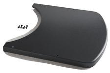 Weber OEM Performer Grill Metal Side Table - 65189