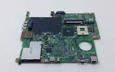 Acer extensa 5210-defectuoso motherboard 48.4V401.021