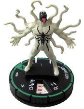 HEROCLIX SUPERIOR FOES OF SPIDERMAN #023b Anti-Venom *Prime*