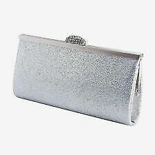 Women's Bridal Handbags