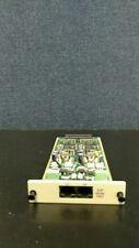 Adtran FSU5622 ESP Dual FXO Frad Card Refurbished 1200187L1