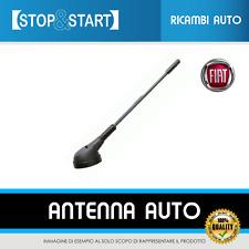 Antenna Tetto senza cavo Fiat Doblo Punto Lancia Ypsilon