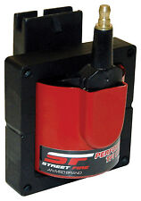 MSD 5527CR Street Fire Ford TFI Coil (Factory Refurbished)
