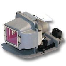 Viewsonic PJ206D PJ260D Projector Lamp w/Housing