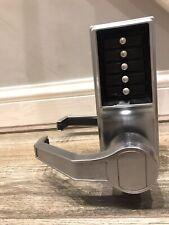 """31-17 SIMPLEX 3//8/"""" Pitch conique Verrouillage Pignon de 17 dents-GRATUIT UK LIVRAISON"""