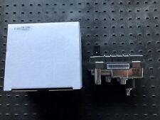 Ladedrucksteller Stellmotor VTG Ford Turbolader 753519 6NW009206 752406 G-033