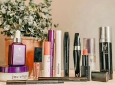 Beauty Box / Kosmetik Box 12tlg