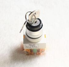 #87 LM24-13Y3Y2//115 Bryant Teachable  LH Little Mite Power Supply Model