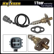 Downstream Oxygen O2 Sensor For 99-03 Lexus RX300/01-03 Toyota Highlander 3.0L