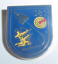 Bundeswehr Pin 1. Staffel JaBoG 38 Jagdbombergeschwader 38 ........P8253