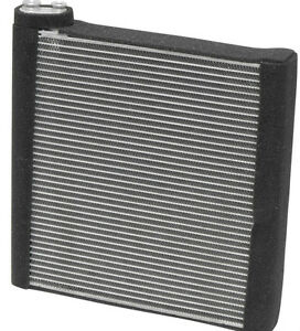 A/C AC Evaporator Core Fits Buick Lucerne 2006-2011 Cadillac DTS 2006-2011