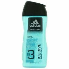 Adidas Duschgel Herren