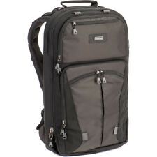 NEW THINK TANK PHOTO NAKED SHAPE SHIFTER 17 V2.0 BACKPACK BLACK FOR CAMERA BAG
