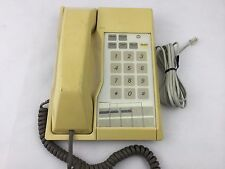 Telstra Touchfone - Corded Home Phone - 200S - Good Condition -