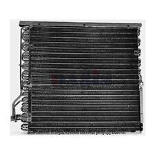 Kondensator, Klimaanlage 052150N