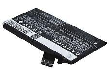 Batería de alta calidad para Meizu Mx2 B020 B021 célula superior del Reino Unido