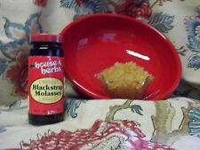 Live All Natural Organic Water Kefir Grains-Kit--Normalizes metabolism