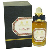 Penhaligon's Alizarin Eau De Parfum Spray Womens Perfume