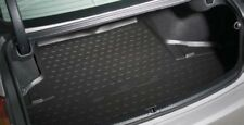 LEXUS GENUINE Luggage Tray/Boot Liner IS250/IS350 & IS-F, 08/2005 - 04/2013