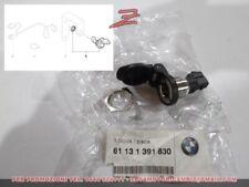 presa a spina originale Bmw F650 G650 K1100 K1200 R100 R1100 R1150 R1200 R850