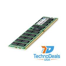 Mémoires RAM DDR4 SDRAM pour serveur, 4 Go par module