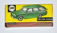 Reprobox Siku V 247 - VW 1500 Variant