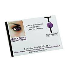 Anti-Falten-Masken für die Augen Gesichtspflege-Produkte