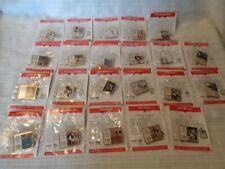 Kodak  Olympic 22 Pin Set - NEW