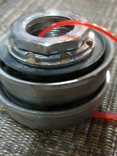 skyway street beat old bmx orig sealed bearings bottom bracket styler freestyle