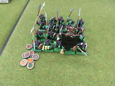 Warhammer Fantasy AoS 20 oop plastic Destruction Orcs & Goblins Night Goblins
