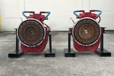Twin Disc Marine DD232EV , 2.48:1 , Transmission / Gearbox