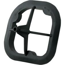 No Toil - C12046 - Air Filter Cage