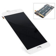 "5.5"" per OPPO F1s A1601 Global Touch Screen Digitizer sostituzione display lcd"